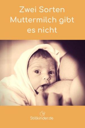 Ein Neugeborenes wird angelegt