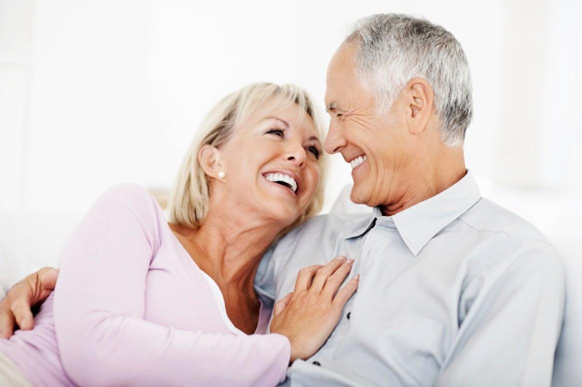 Where To Meet Swedish Senior Citizens In Jacksonville