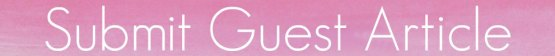 submitguestarticlepage-banner
