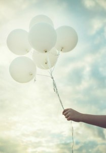 To My Son, on His Fourth Birthday in Heaven – Still Mothers
