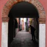 Venice – Island Hopping