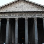 Rome – Day 2