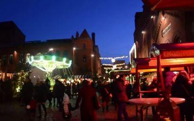Lucia market_Berlin