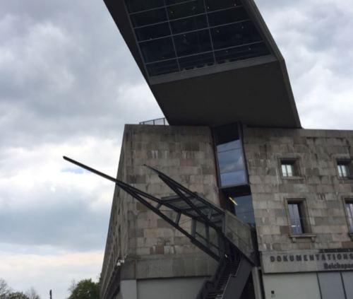 documentationcenter_building