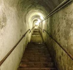 documentationcenter_bunker