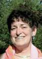 Beth Schachter
