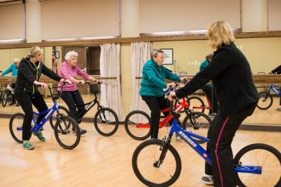 seniors biking lrg