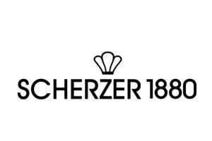 scherzer_logo
