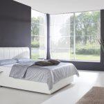 Stylische Manner Schlafzimmer