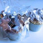 Selbstgemachte Geschenke Aus Der Kuche