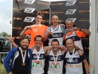 2014 Equinox team B