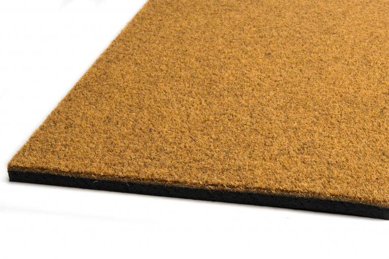 vente de tapis sur mesure a bruxelles