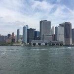 [나은혜 칼럼] 첫 방문한 뉴욕