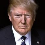 [미국시사] <뉴욕타임즈> 대북 관련, 트럼프에게 남은 세가지 옵션 언급.