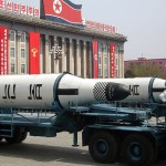 """[시사] 미 CSIS, """"북한 앞으로 2주내 도발 가능성 높아"""""""