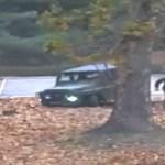 [시사] JSA 탈북 북한 병사, 아직 '박근혜 대통령' 정부로 알아.