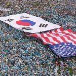 [오피니언] 한국 정세에 대한 기도