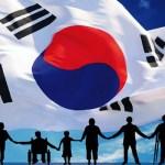"""[오피니언] """"국호, 국기, 국가가 사라진 평창올림픽을 결사반대한다!"""""""