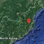 """[시사] 38노스, """"북 풍계리에 핵실험 가능한 2개의 갱도 여전히 남아있어"""" 주장"""