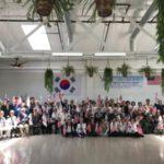[커뮤니티] 역사본, 6.25전쟁 68주년 상기식