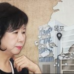 [오피니언] 손혜원 보다 더 공감 가는 남동생 발언