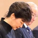 [시사] 조원진·황교안, 박근혜 형집행정지로 석방하라!