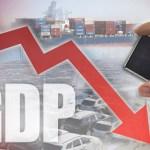 [경제] 文정권 경제자살골, 한국경제 급추락