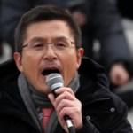 [시사] 황교안 대표, '꼼수'에는 '묘수'로. 비례한국당 출연 예정, 속 타는 민주당