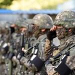 [김현태 칼럼] 어느 육군병장의 병영생활…