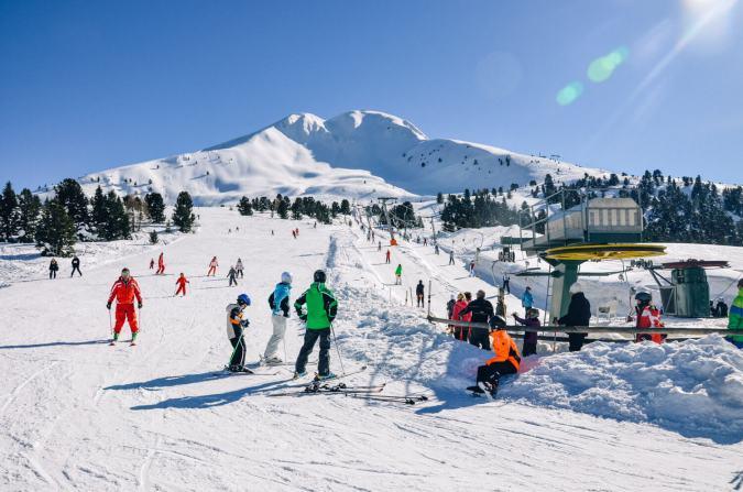 umgebung_2014_Schwarzhorn_Schilift_Skigebiet_Jochgrimm