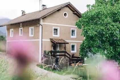 untersteinhaus-8939