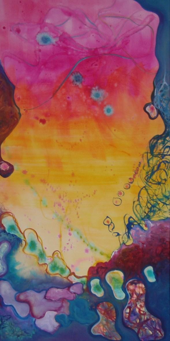 stines-galerie.aquacolor