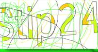 logo Stip24