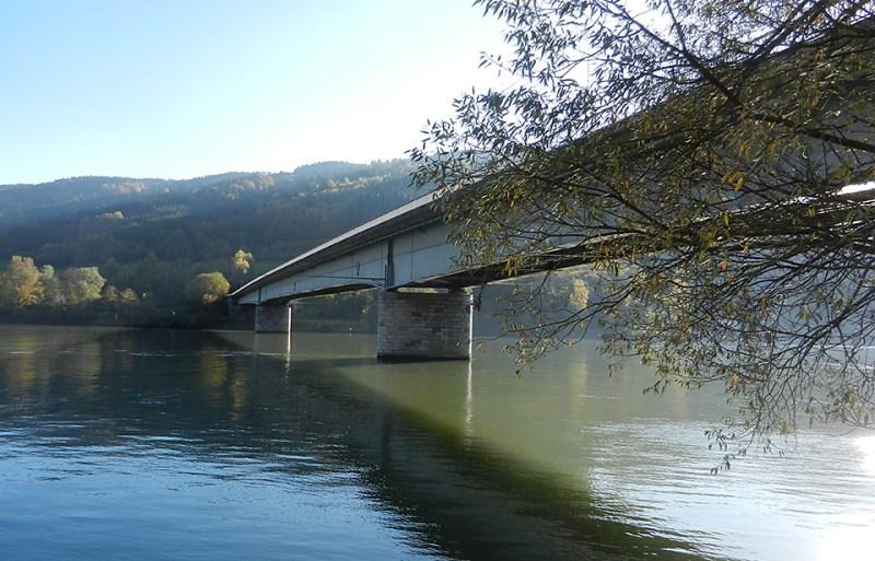 Niederanbrücke
