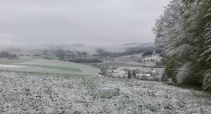 Bildhaukurs in Eschenau
