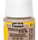Porcelaine 150 45 ml. – 124 Powder Taupe