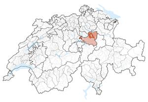 Stipendien Schwyz