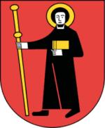 Stipendienformular Glarus