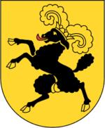 Stipendienformular Schaffhausen