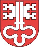 Stipendienformular Nidwalden
