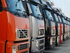 header-transport-marfa