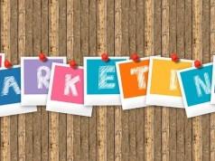 Marketingul afiliat – cum să începi să câştigi bani din recomandările online de produse/servicii!