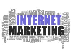 Avantajele marketingului online comparativ cu publicitatea traditionala