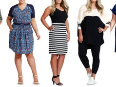 MYER-Youth-Plus-Where-to-buy-plus-size-clothes-for-teens-and-juniors