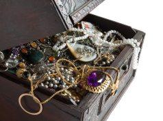 Cum sa impachetezi bijuteriile pentru a fi in siguranta