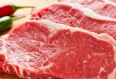 carne de vita