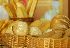 tva la paine