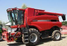Până în luna octombrie a acestui an va fi finalizată o primă variantă a PNDR 2014-2020. Aceasta va fi lansată în dezbatere publică. După ce toate părțile interesate se vor fi pronunțat asupra proiectului, propunerile vor fi incluse în proiect și vor avea loc consultări cu fermierii, astfel încât până în ianuarie 2014 să fie trimisă forma finală a PNDR 2014-2020 către Bruxelles, a declarat ministrul Agriculturii, Daniel Constantin, prezent la lansarea PNDR-ului fermierilor, realizat de către membrii Alianței Ro-Pac.