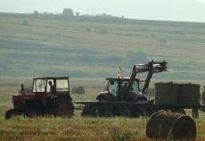 utilaje-agricole