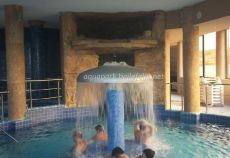 aquapark baile felix
